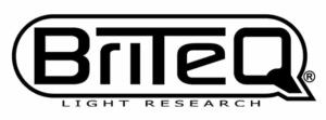 Лого Briteq