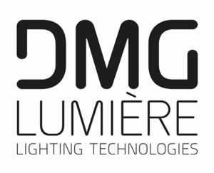 gmg lumiere