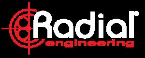 radial-logo